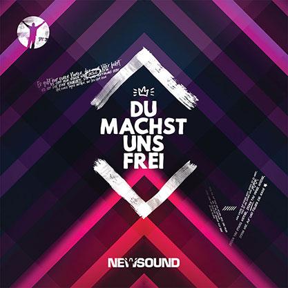 album-cover-du-machst-uns-frei-small