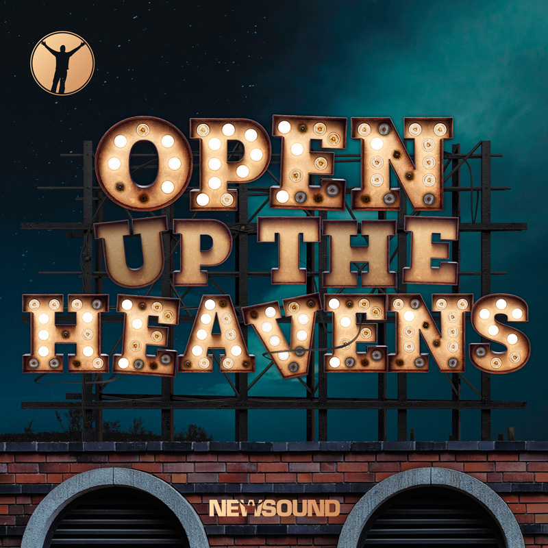 Cover-Open-Up-The-Heavens-800px
